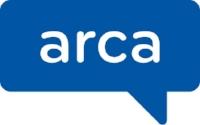 logo_arca.jpg.jpg
