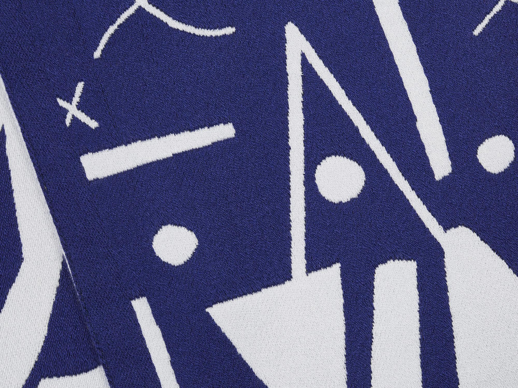 ITEM-16_BLUE_03.jpg