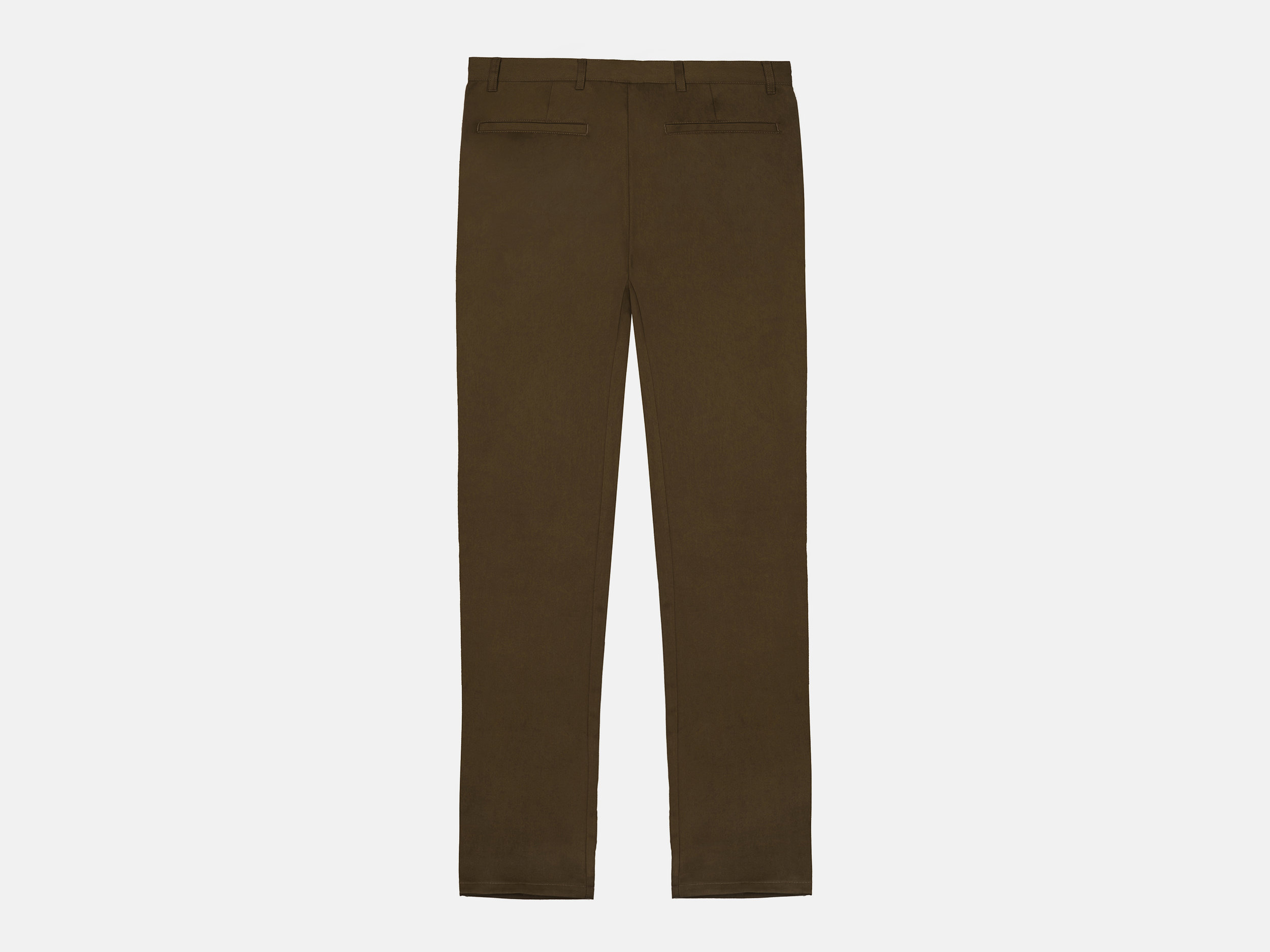 ITEM-09_BROWN_02.jpg