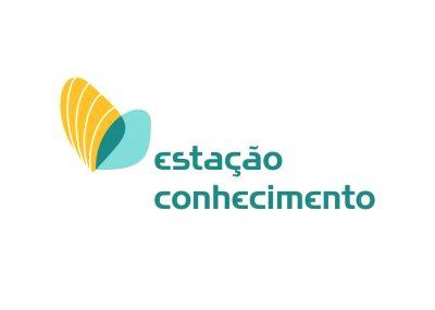 EstacaoConhecimento_thumb-400x285.jpg