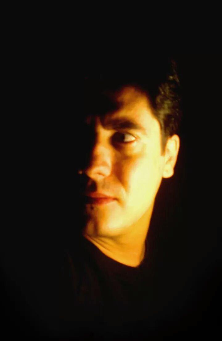 Fabio Prieto.jpeg