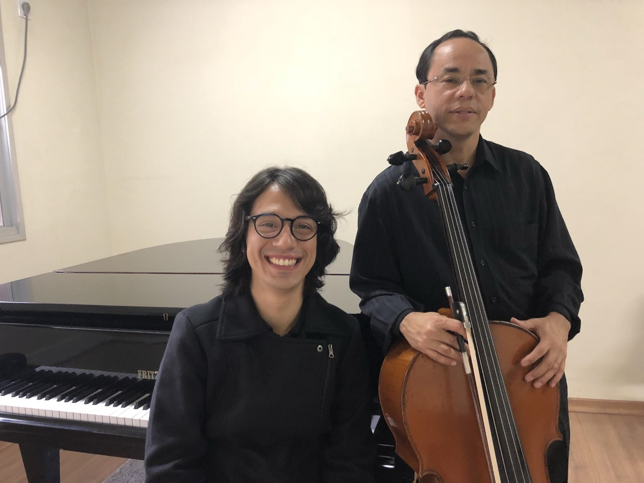 Foto do Piano & Cello Duo.jpg