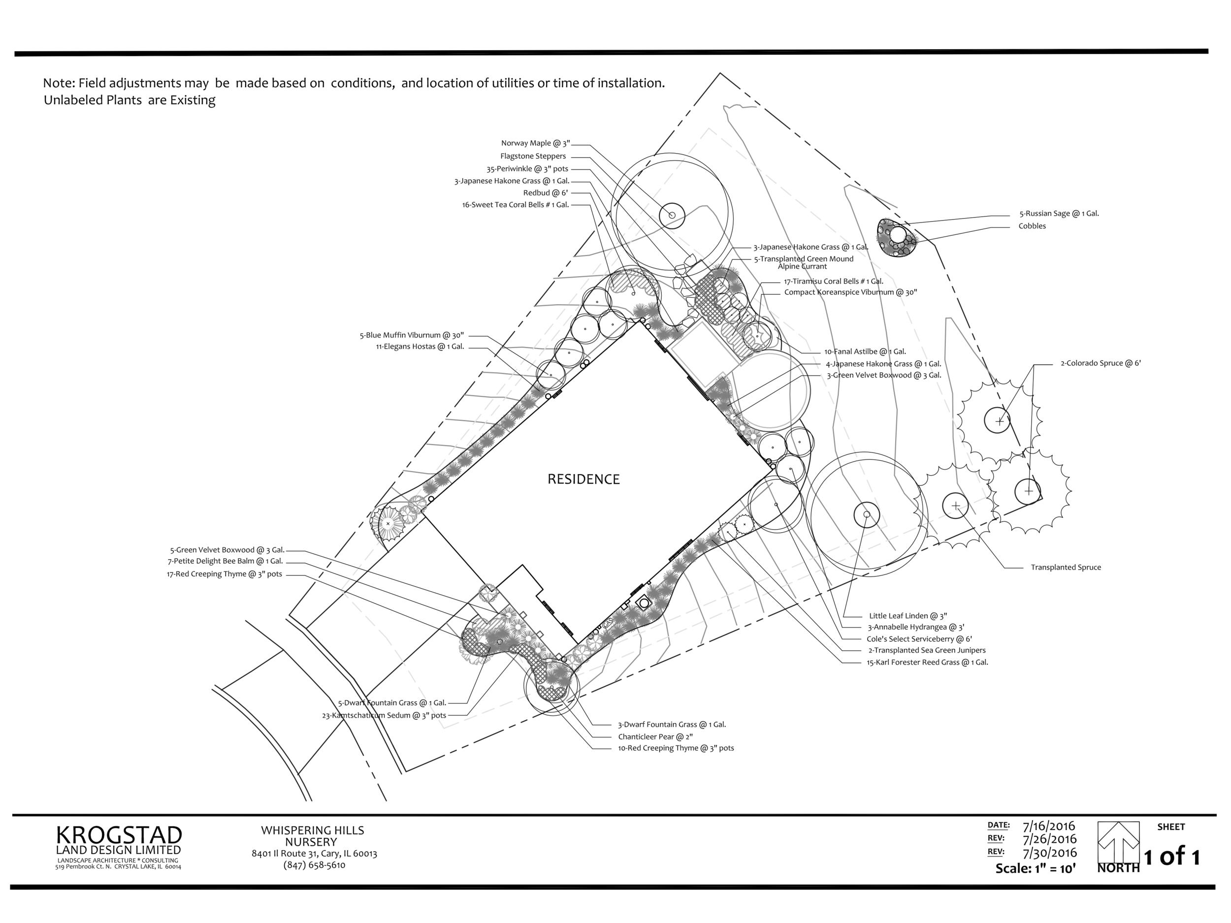Kadkhodaian Landscape Plan.png