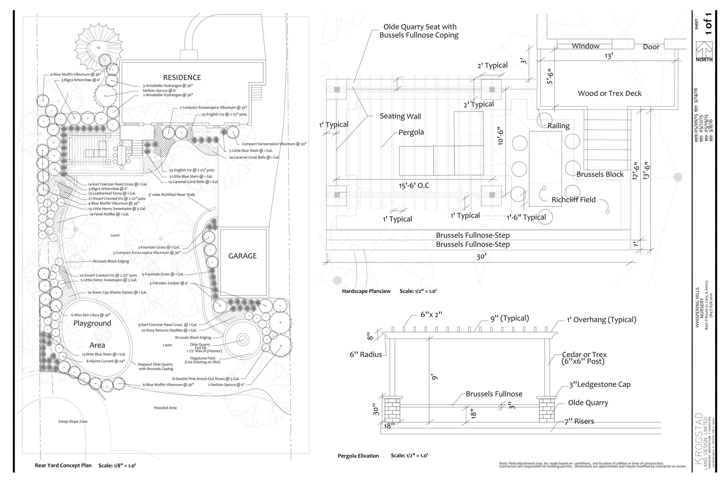 Kang LANDSCAPE PLAN with furniture.png