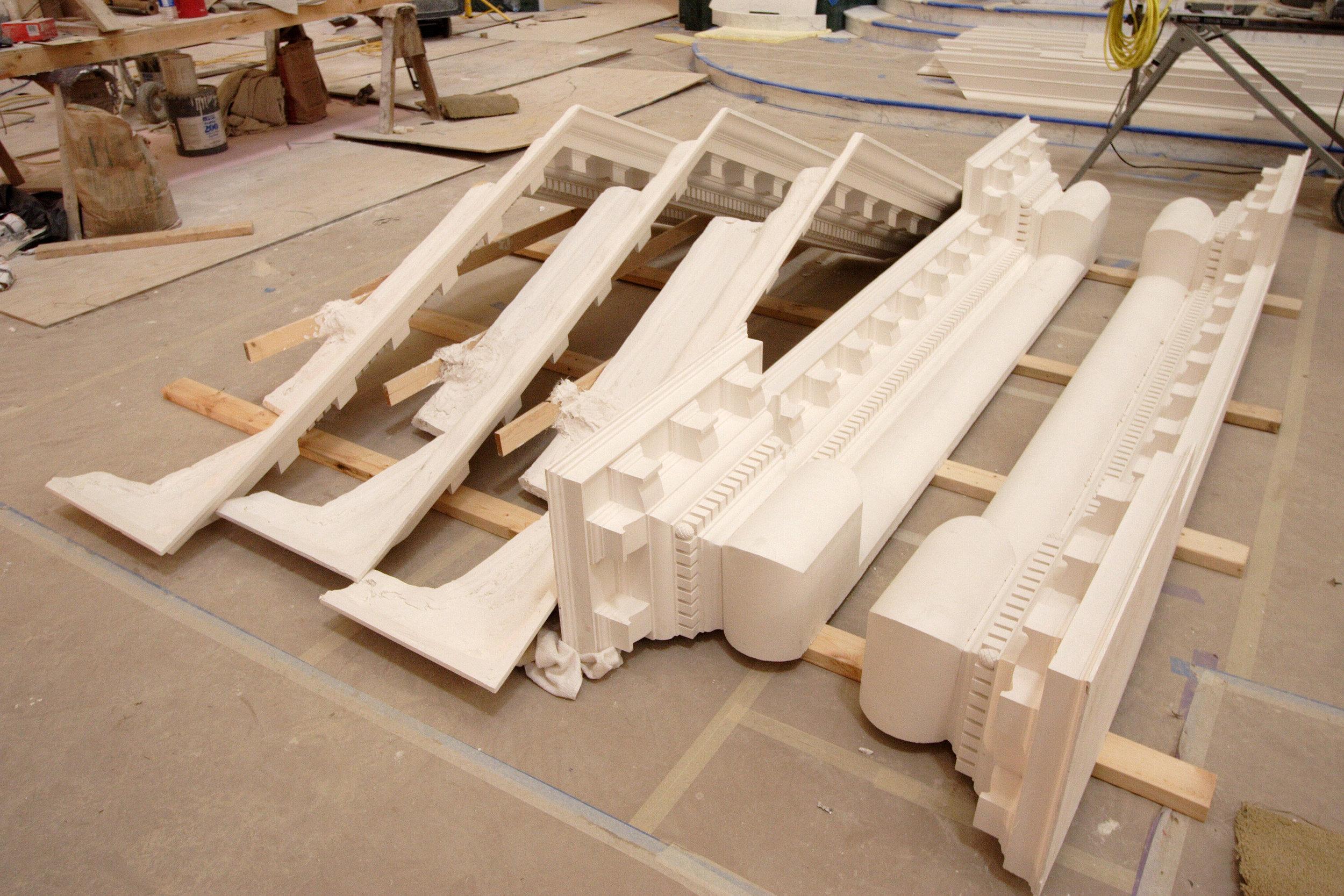 OLG-ornamental-plaster.jpg