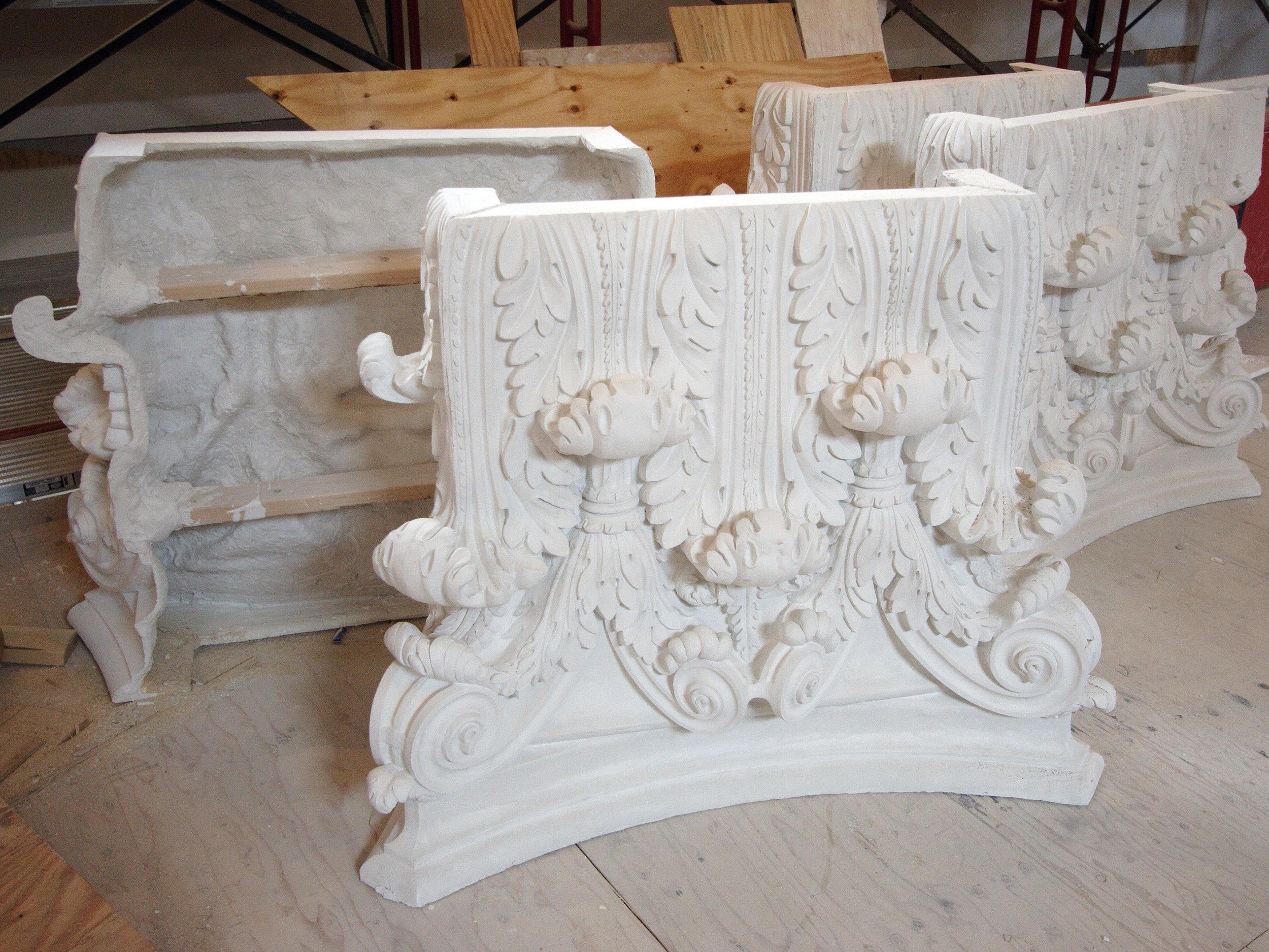 OLG-plaster-cast.jpg