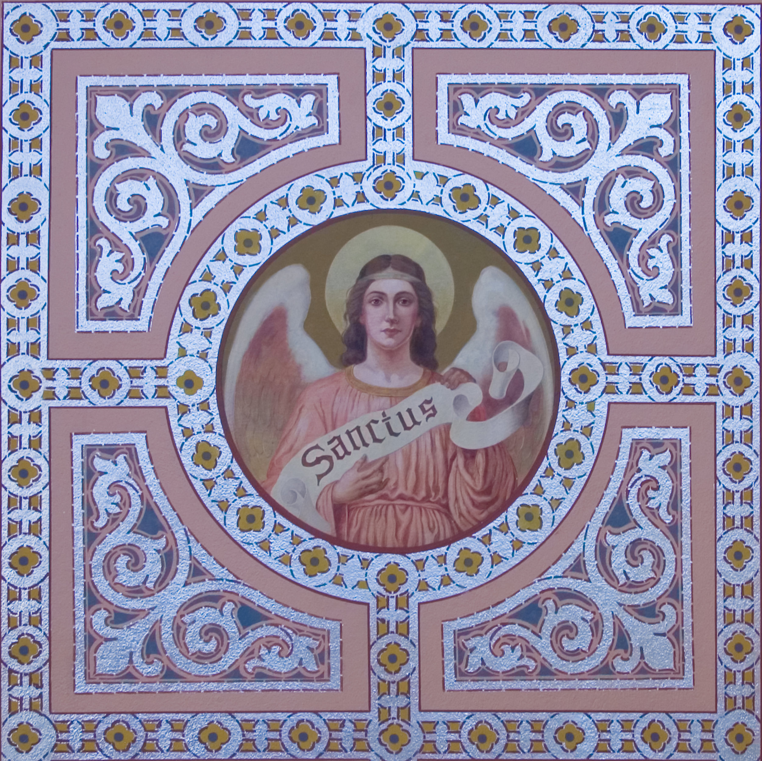 st-anne-sanctus-angel.jpg