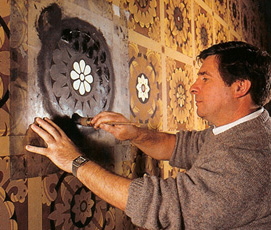 5-John-Canning-Stenciling-CT-State-Capitol-Senate-Chamber.jpg