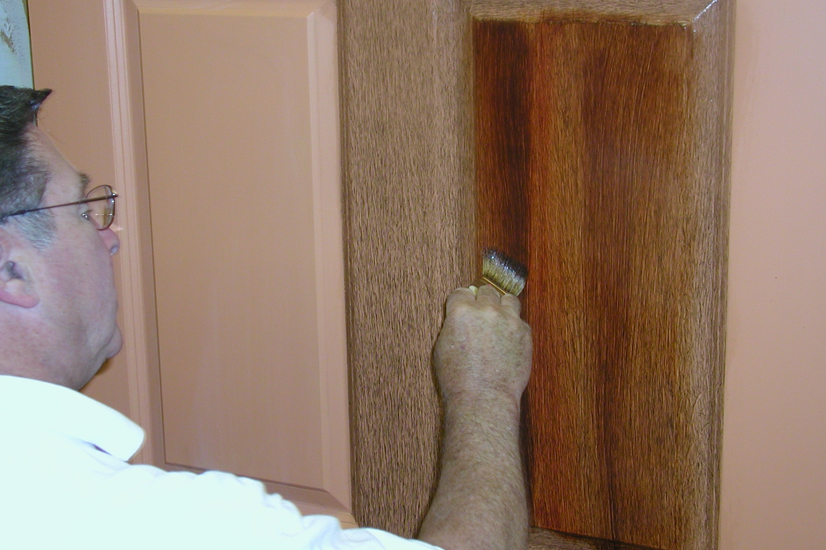 woodgraining1.JPG