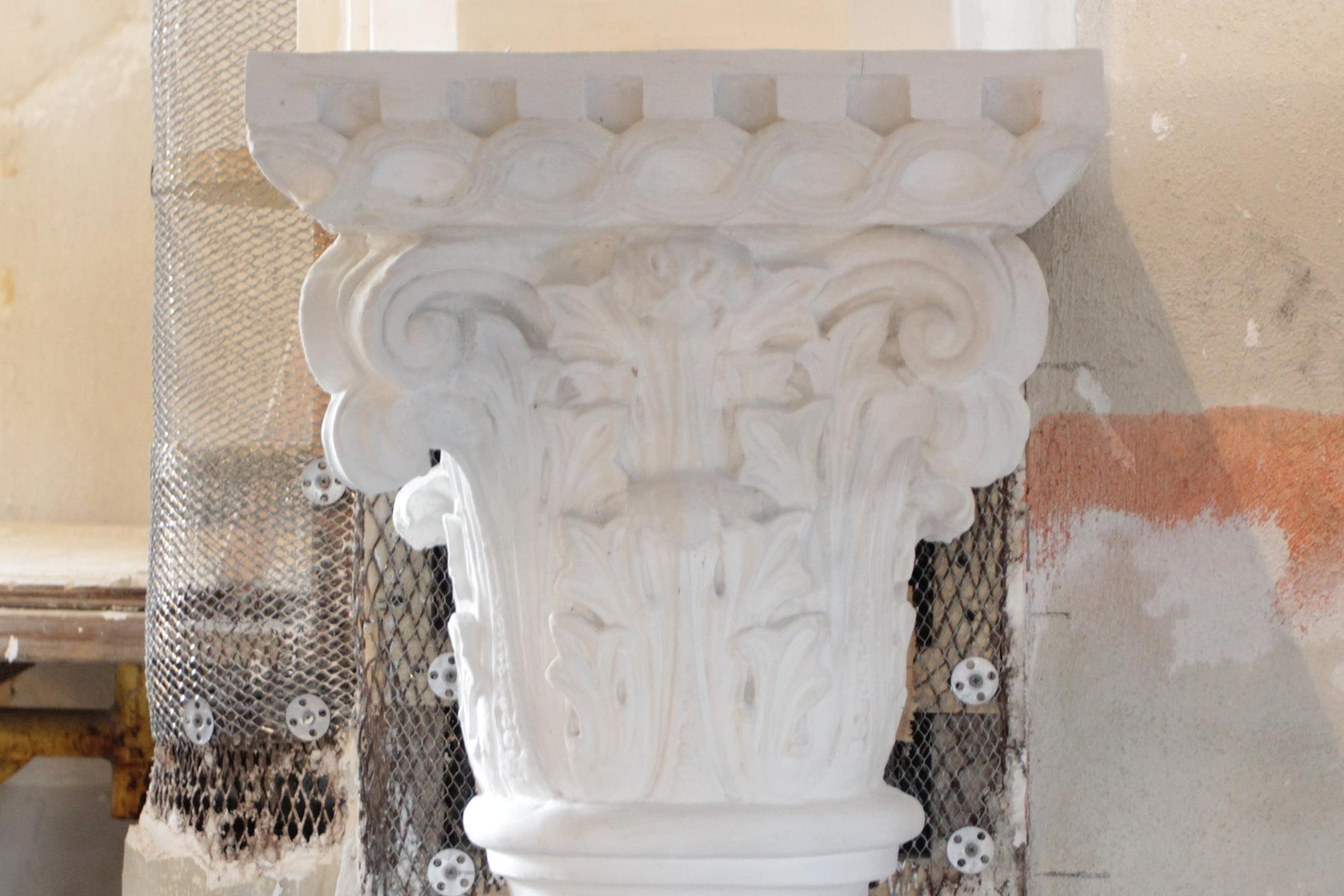 ornamental-plaster-capital-corinthian2.JPG