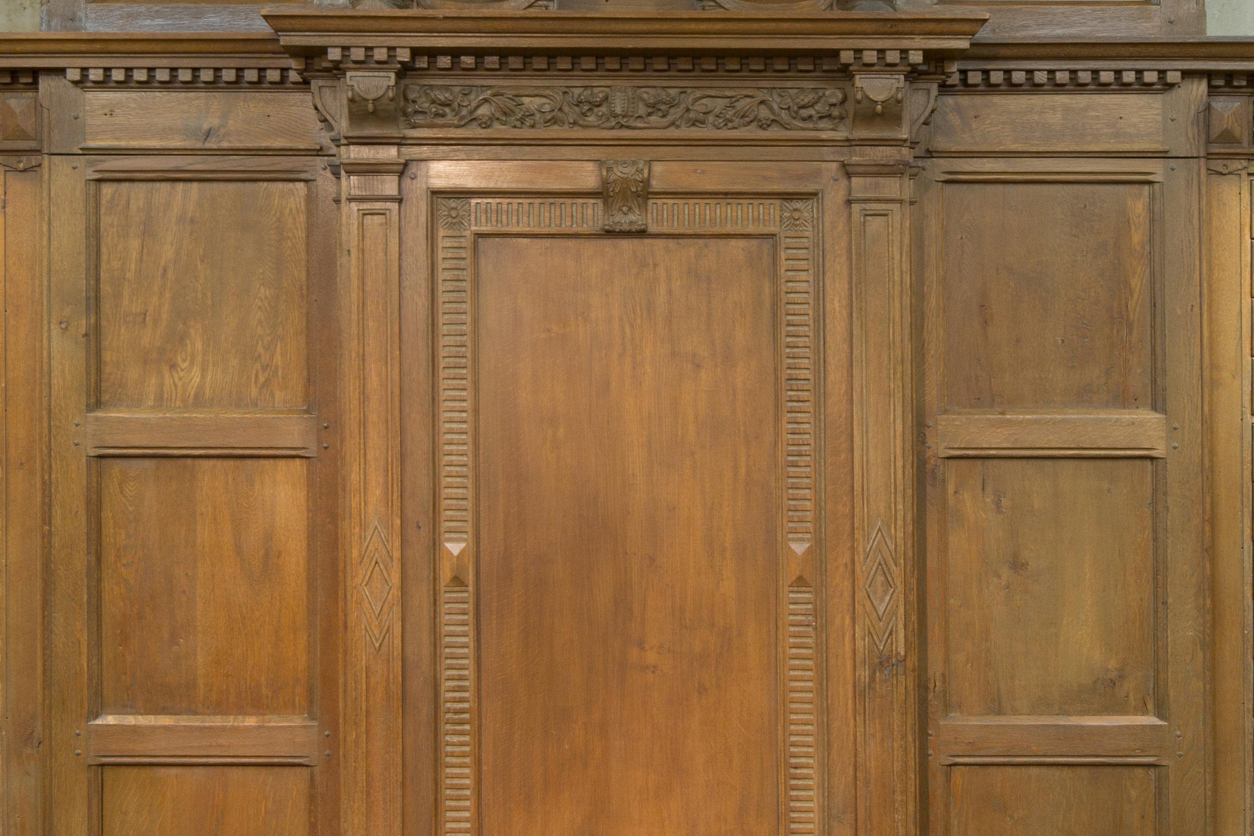 _wood-conservation.jpg