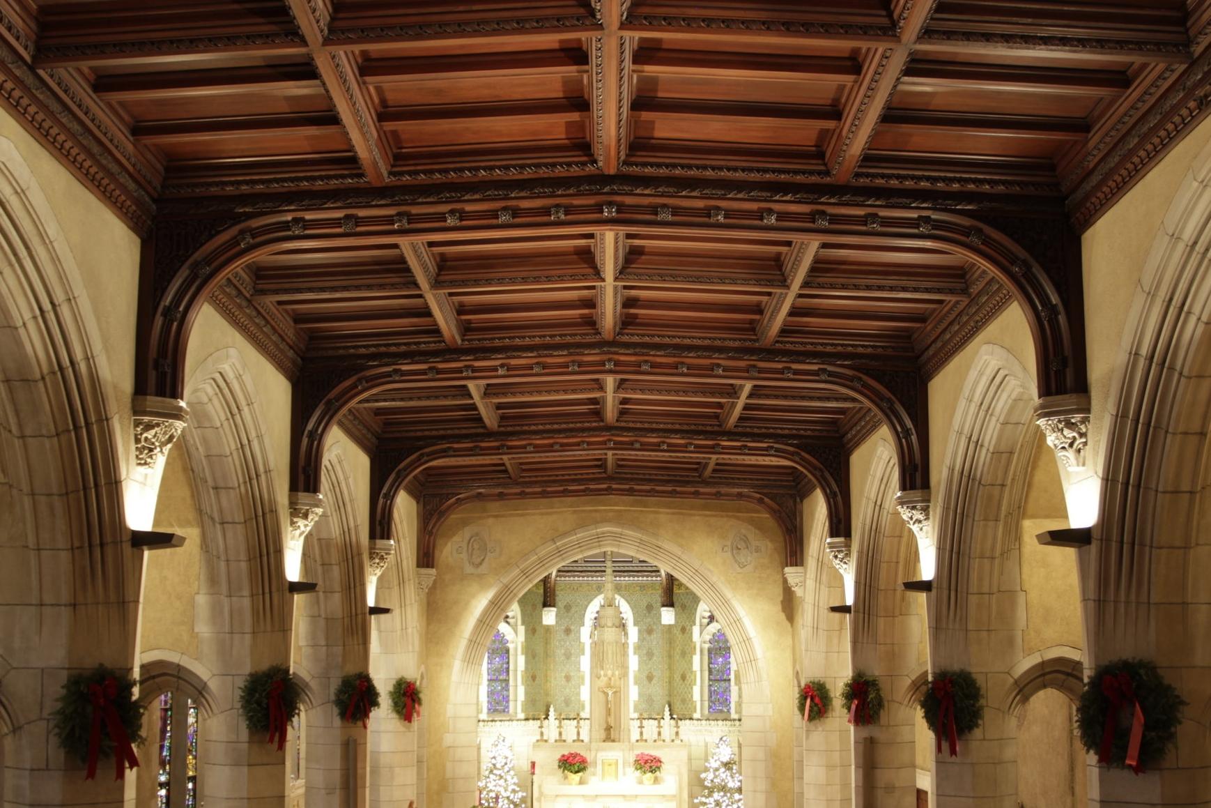 wood-ceiling-conservation.JPG