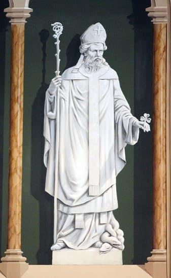 Basilica of St. John the Evangelist