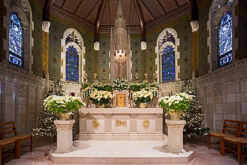 Chapel+-+photo+by+caitlin+Cunningham.jpg