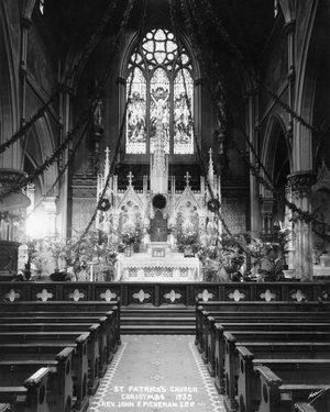 CathedralOriginal.jpg