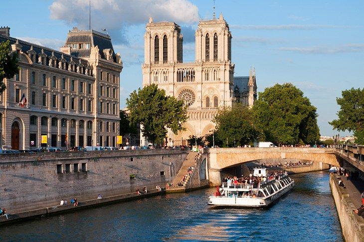france-paris-notre-dame-best-views.jpg