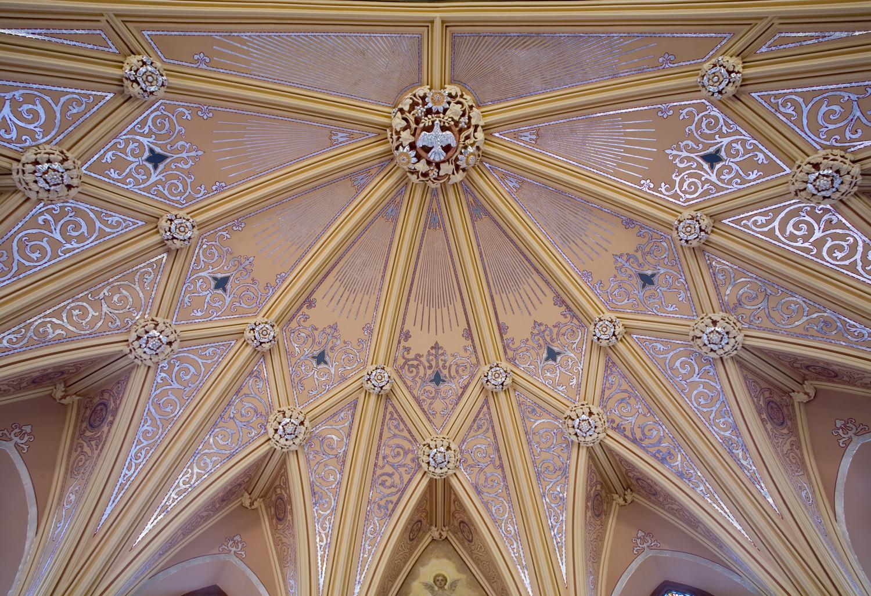 st ann ceiling_MG_4934.jpg