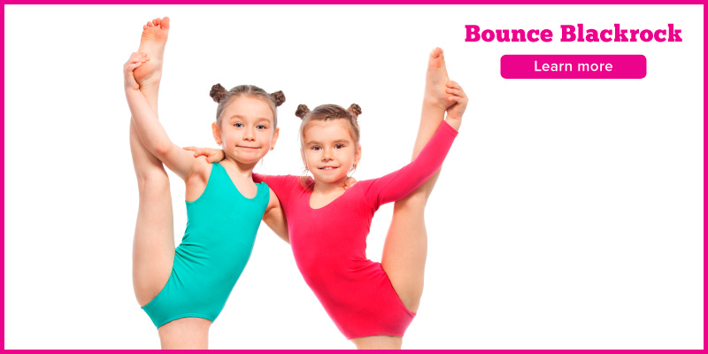 Bounce-Gym-Homepage-Pics-A.jpg