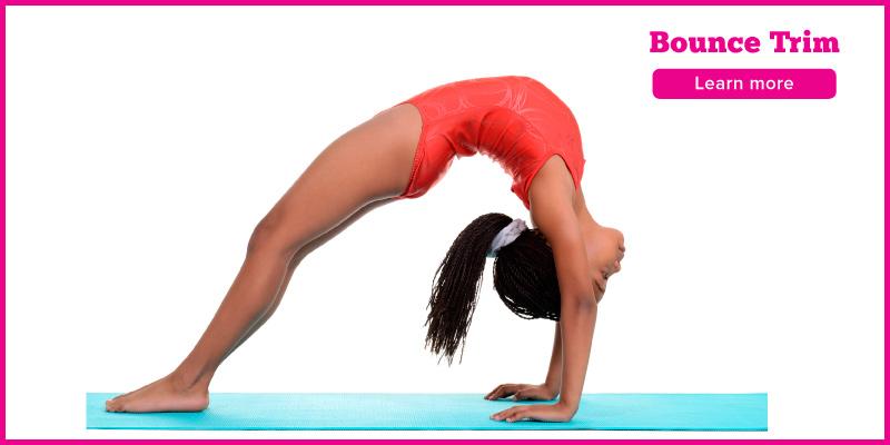Bounce-Gym-Homepage-Pics-C.jpg