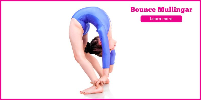 Bounce-Gym-Homepage-Pics-D.jpg