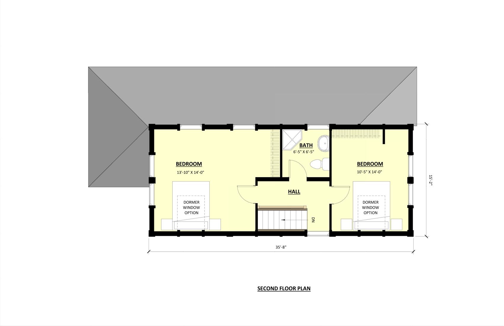 2nd floor.png