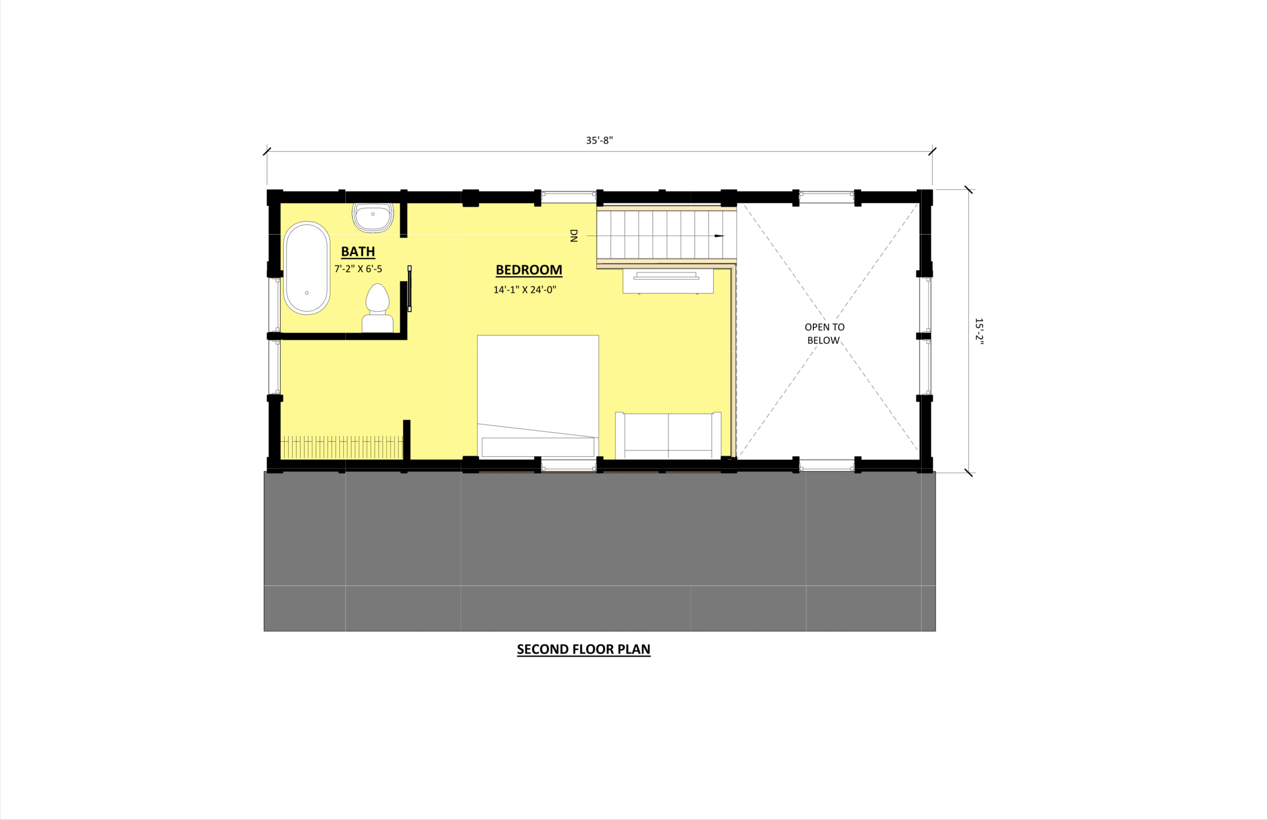 2nd floor (revised).png