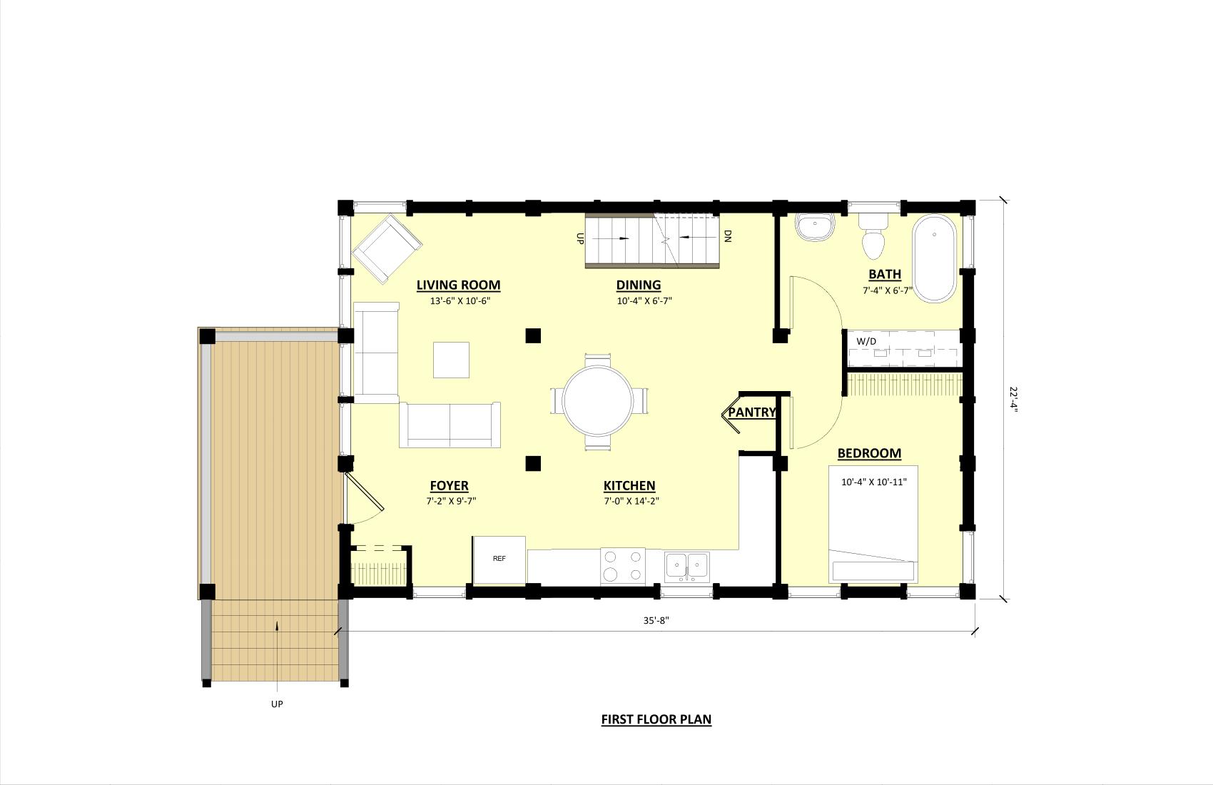 1st floor.png