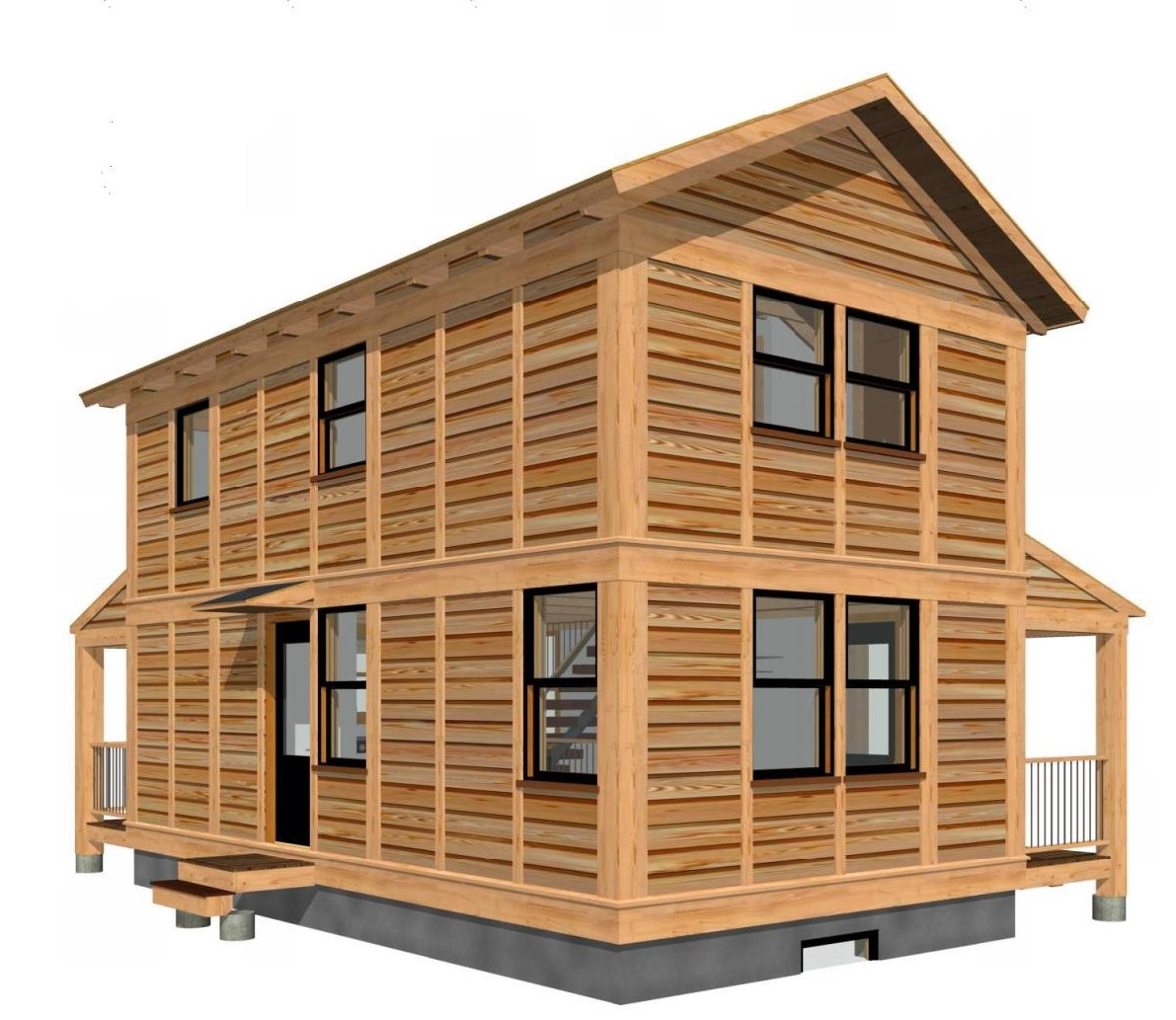 Tiny Timber 2-844-2-1 - BSMT - RIGHT - ILLUSTRATIVE 2019.05.07 Page 009.jpg