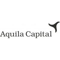 Aquila-Capital.png