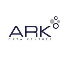 ARK-Data-Centres.png
