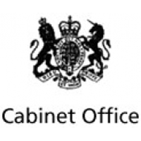 Cabinet-Office.png