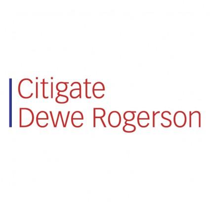 citigate-dewe-rogerson-109783.jpg