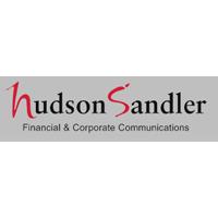 Hudson-Sandler.png
