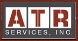 ATR Services.jpg