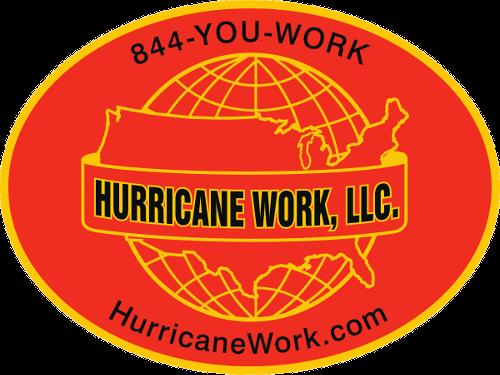 Hurricane Work Logo Transparent 500x375.png