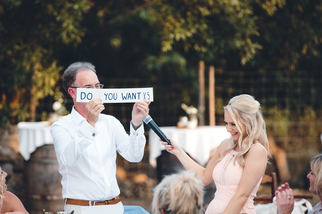 wedding photographer mallorca dominic lula wedding speeches