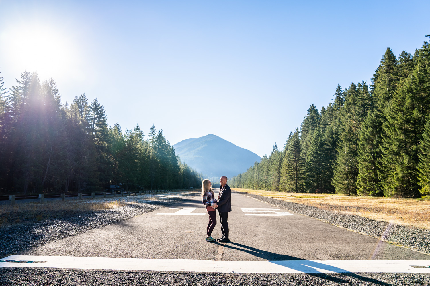 COUPLES Photography -