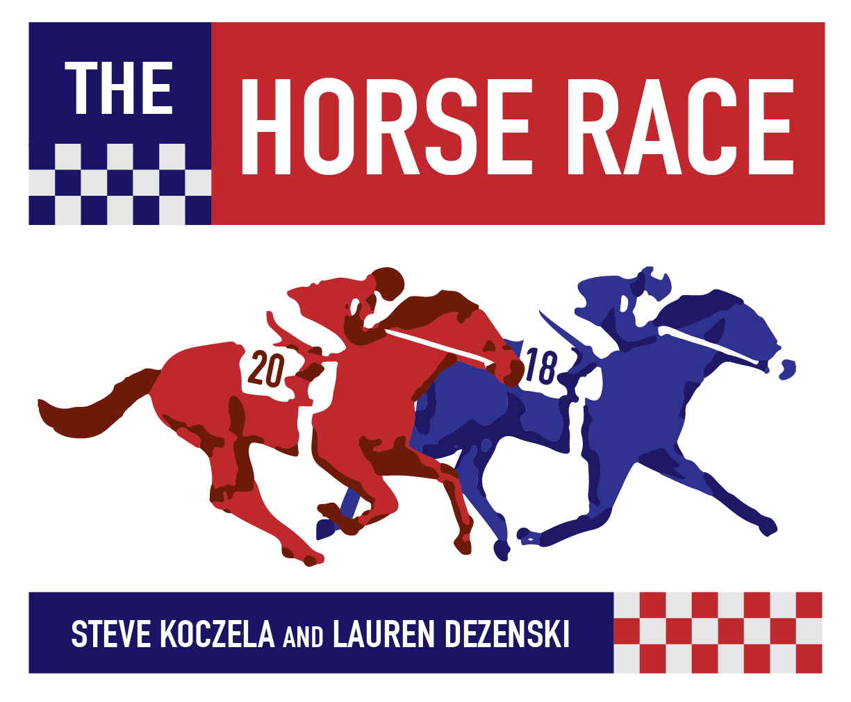 horserace-02.png