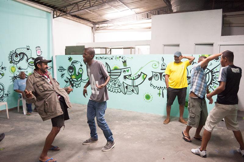nossos-projetos-arcah-na-rua-foto-01.jpg