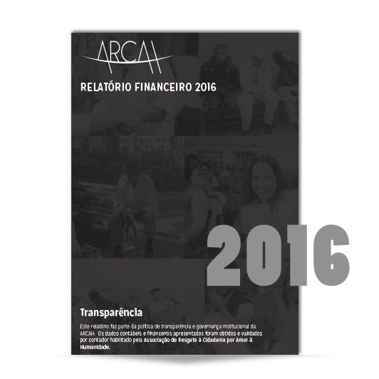arcah-demostracao-de-resultados-relatorio-2016.jpg