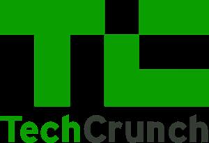 techcrunch-logo-B444826970-seeklogo.com.png