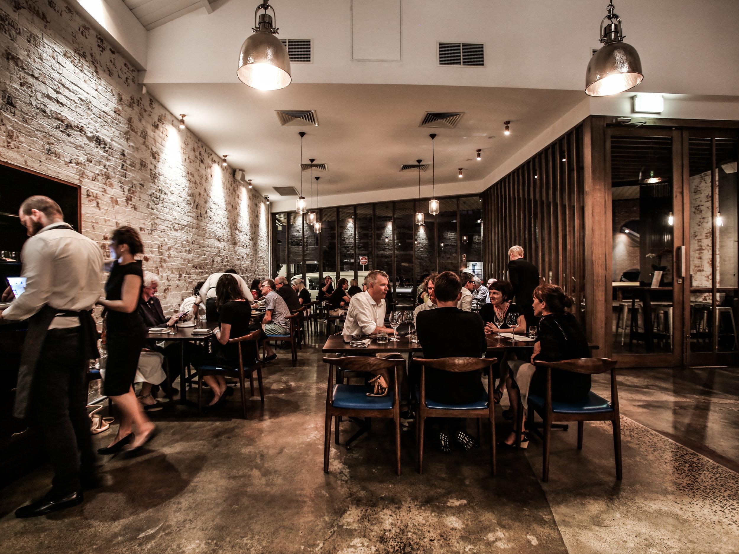 French Restaurant Melbourne.jpg