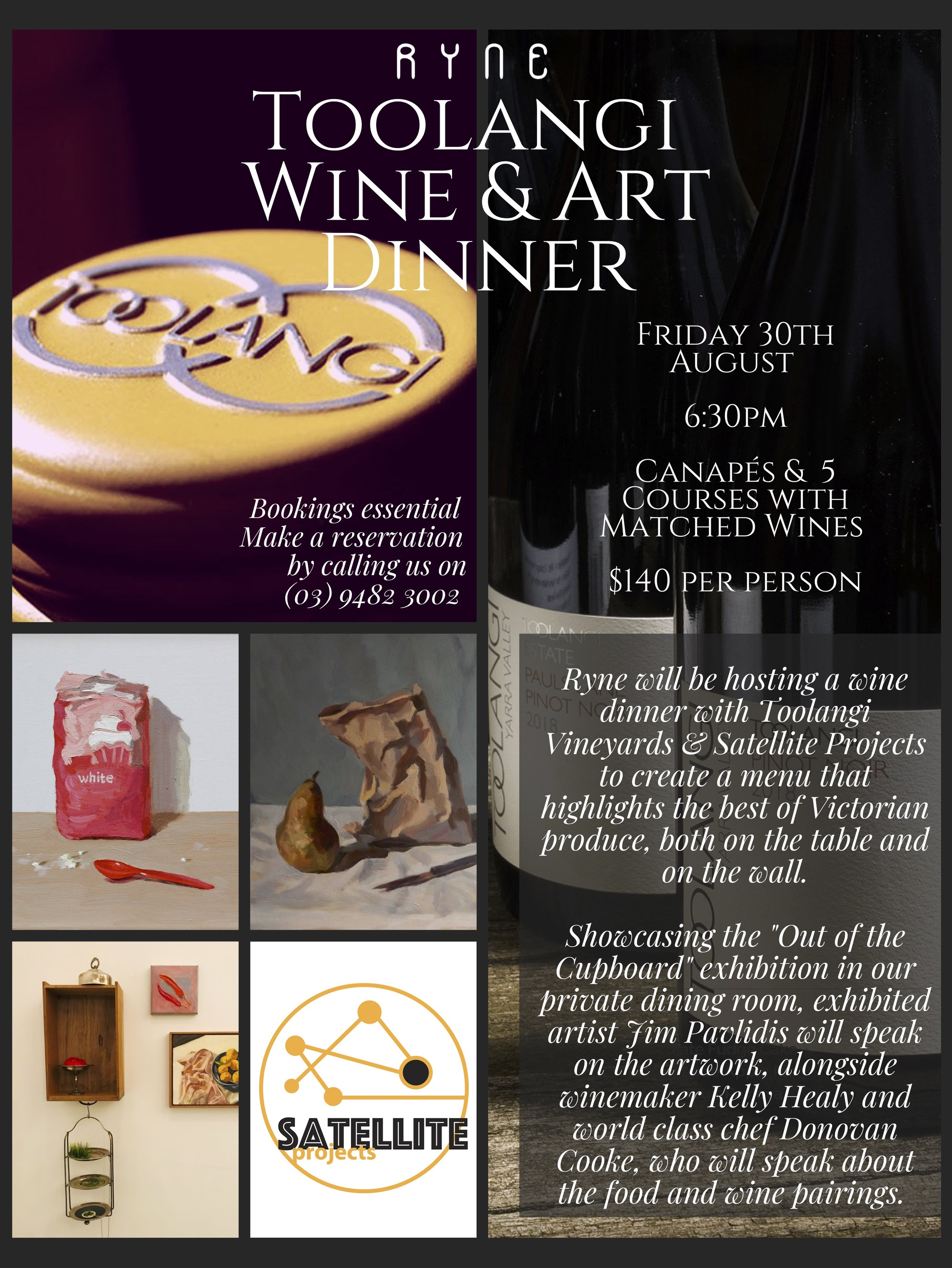 Toolangi Wine Art Dinner Poster 2 (1).jpg