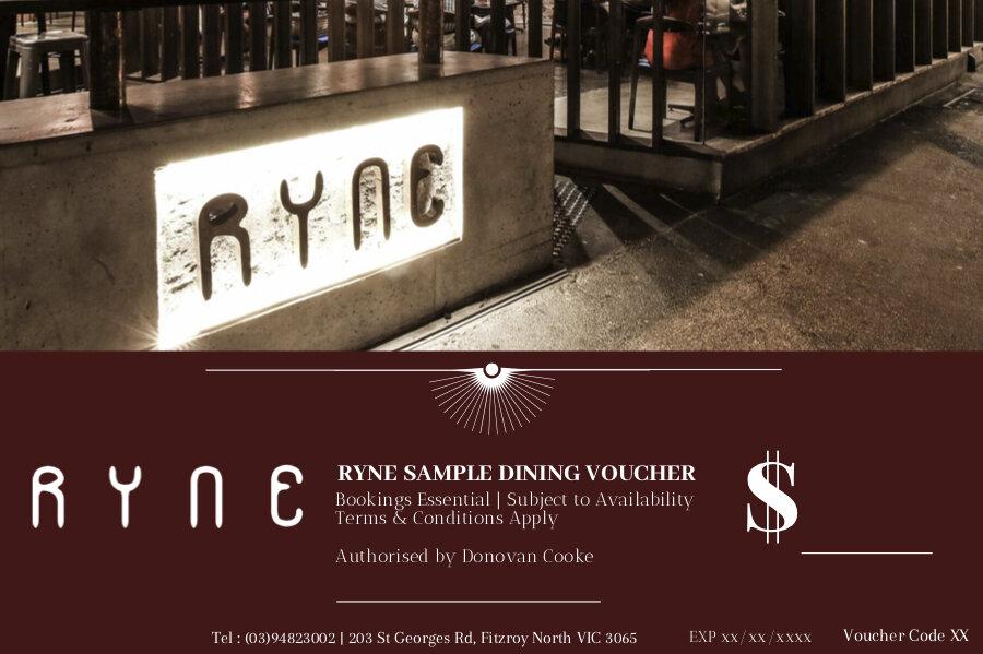 _RYNE DINING VOUCHER.jpg