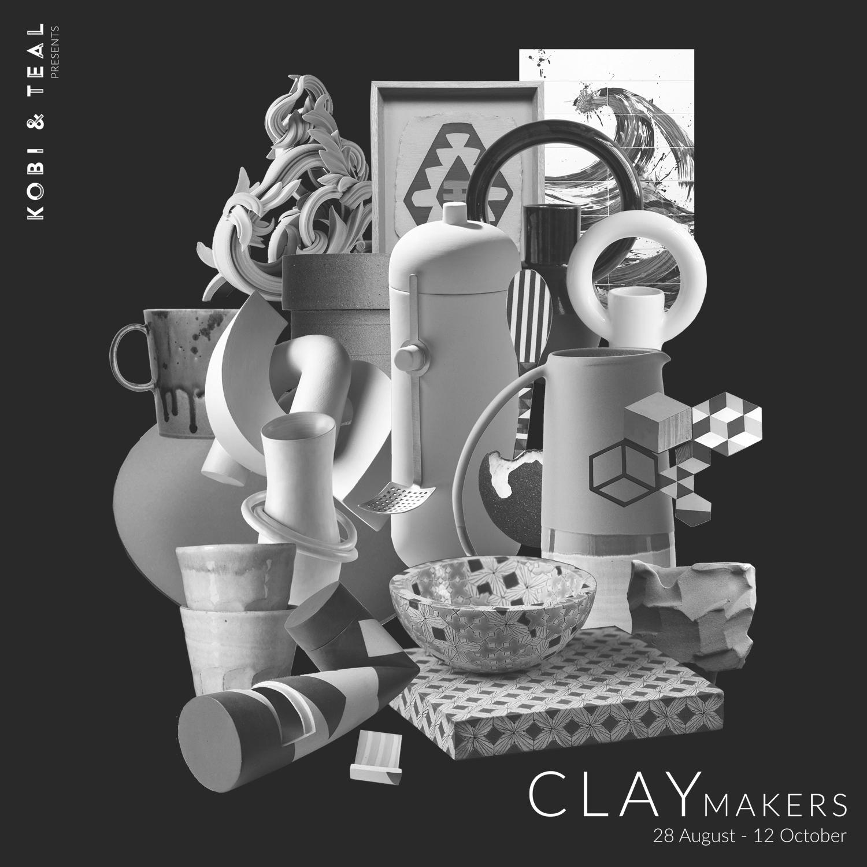 CLAYmakers Instagram_Greyscale.jpg