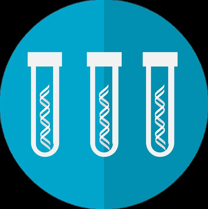 genetic testing for Pediatric AML
