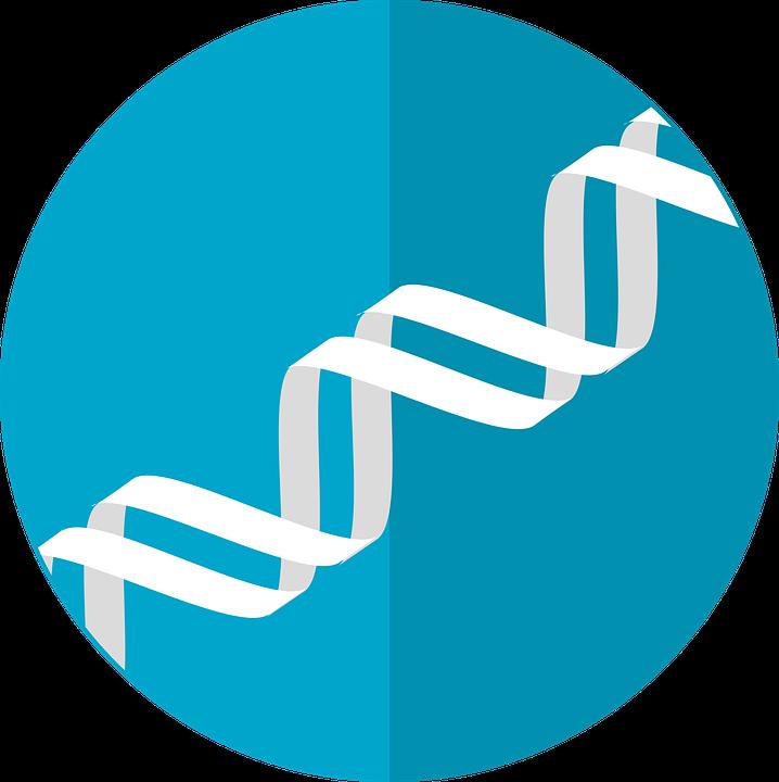 Genetic Testing Disclosure