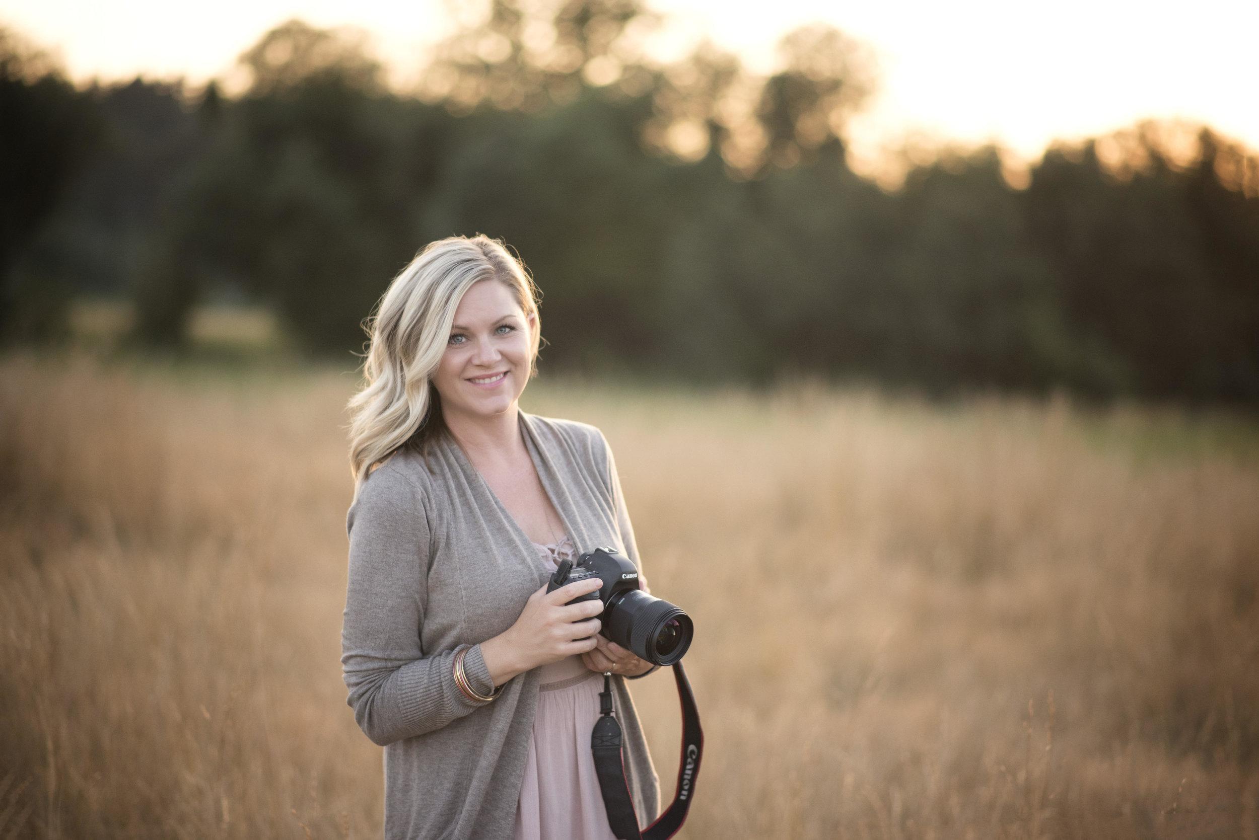 jodi thompson photography victoria bc