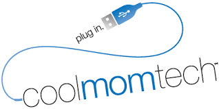 - Cool Mom Tech has great reviews and recommendations on apps, gear, games and more. Mom tested and approved!