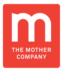 - 'Helping Parents Raise Good People'The Mother Co creates programming that offers helpful solutions to everyday challenges for both kids and parents. Entertainment that is fun, stylish, and educational all at the same time.